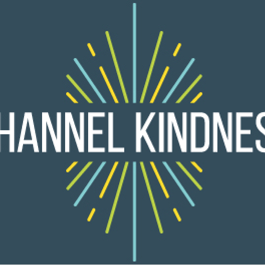 channel kindness online